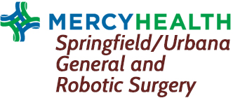 Springfield General Surgery Logo