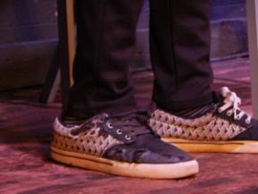 shoes-300x225