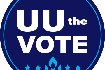 UU the Vote