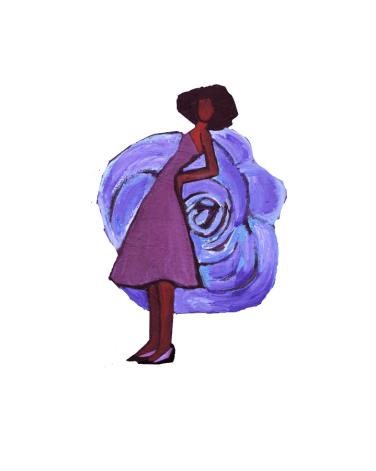 purplerose8x10