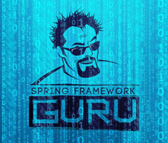 Integration Testing With Spring And Junit