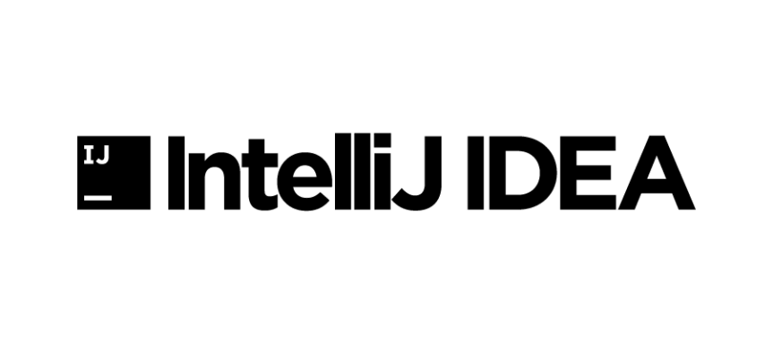 intellij IDEA
