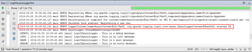 log4j2_Log4jContextSelector