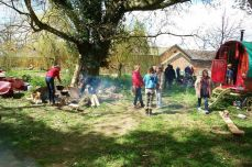 Spring Greens Fair 4-5-13 086 sm