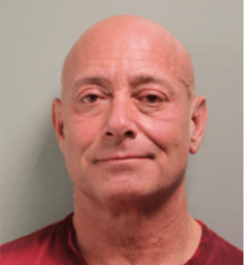 Name: Raymond Edward Bessette Date of Birth: 	10/02/1959 Charge: 	Driving While Intoxicated Bond: 		$1,000.00 Court: 		County Court 012 Status: 		Pending Trial