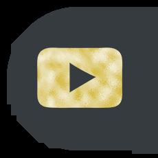 YouTube sarah bread lady tv