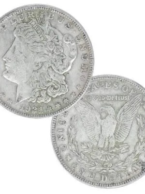 1921 Morgan Culls 1921 Morgan Cull : We sell Morgan Silver Dollar Coins. From Cull to BU to MS62, MS63, and MS64. Shop Online today! 24/7. Free Shipping over $200!