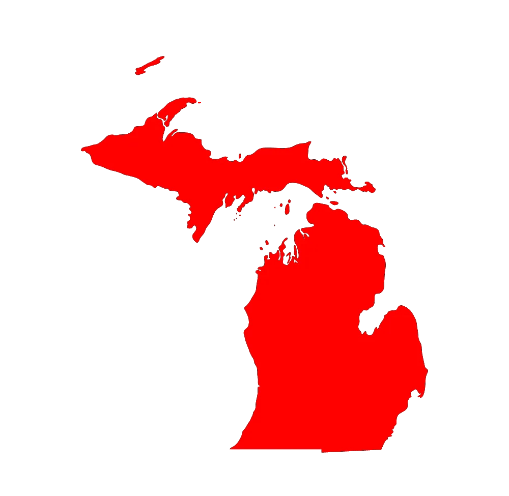 Michigan Gold and Silver Dealers