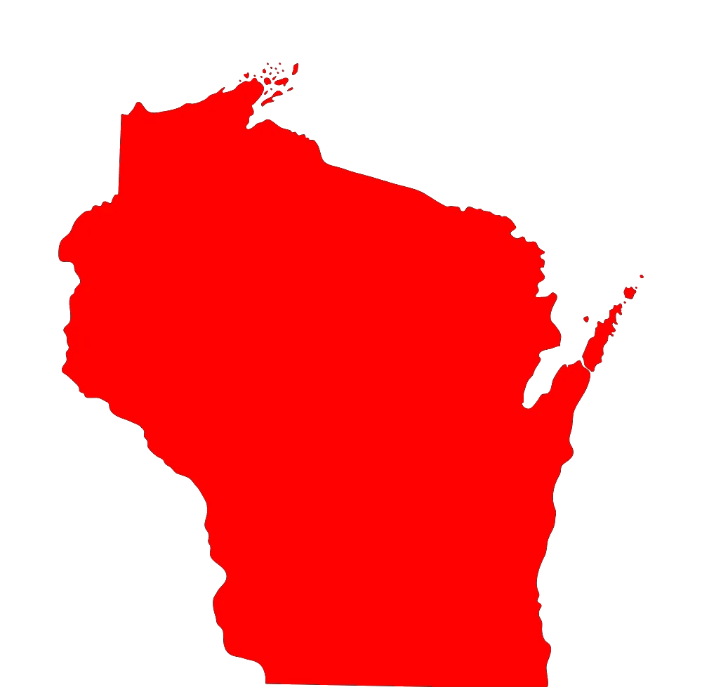 Wisconsin Gold and Silver Dealers