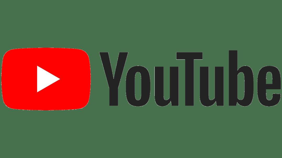 youtube spring hill coin shop vermillion enterprises