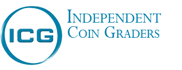 ICG Graded ASE Coins Available at Spring Hill Coin Shop