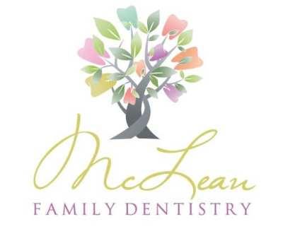 McLeanFamilyDentistry-multicolor
