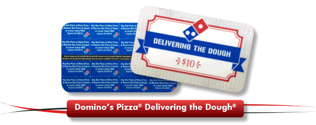 delivering_the_dough_long