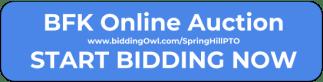 BFK Auction Button - Start Bidding NOW