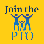 Join the PTO_icon