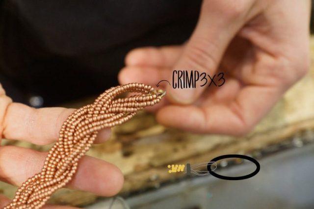 crimp-Copier