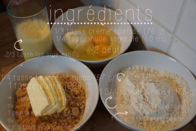 ingredients6
