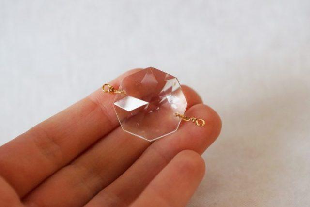 cristal-anneaux