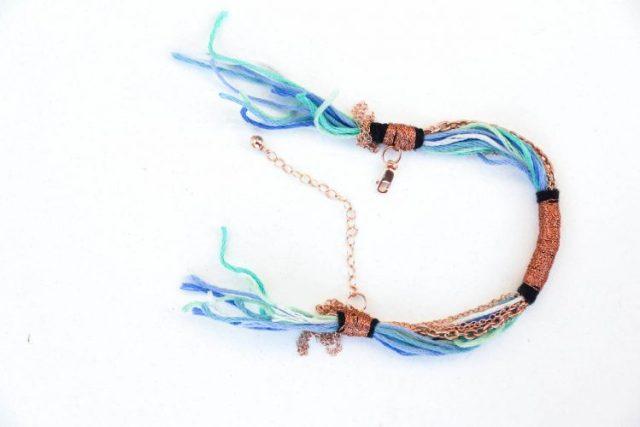 bracelet rose gold enrobé (16 of 18) copy