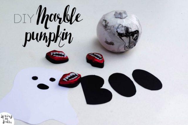 marble pumpkin-banner