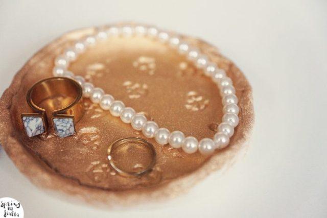 plat à bijoux marin 2