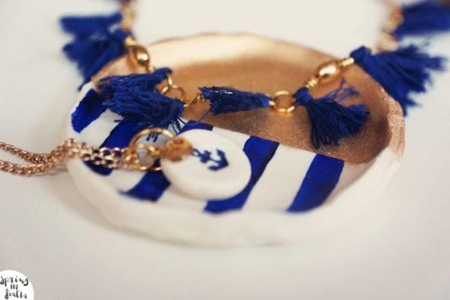 plat à bijoux marin 3