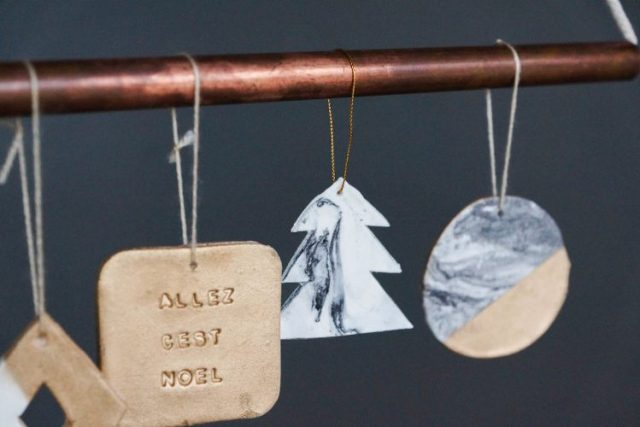 DIY christmas marble decorations-13 copy