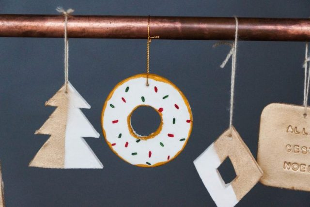 DIY christmas marble decorations-4 copy