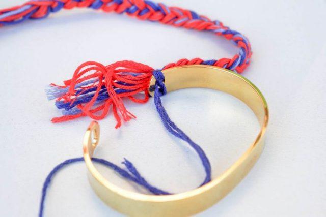 bracelet tresse inspiration aurelie Biderman (15 of 37)