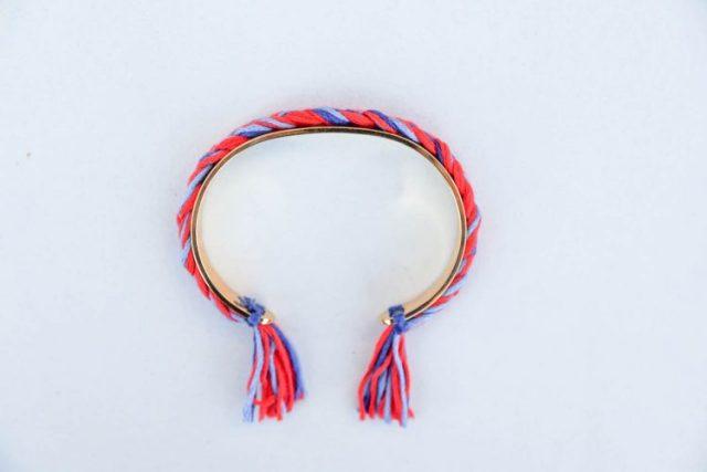 bracelet tresse inspiration aurelie Biderman (21 of 37)