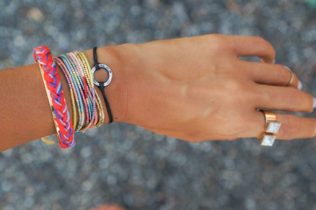 bracelet tresse inspiration aurelie Biderman (30 of 37)