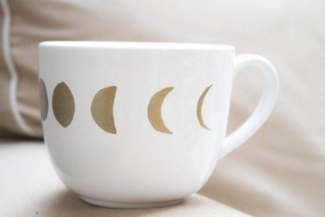 DIY tasse cycle de lune (1 of 3)