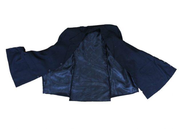 blazer to cape - 3