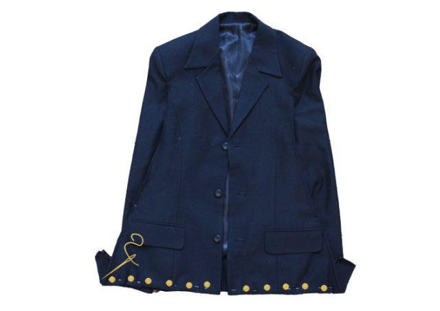 blazer to cape - 5