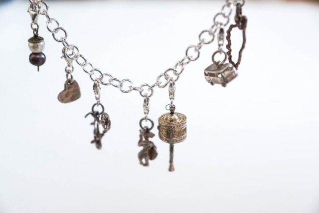 DIY bracelet breloques voyage (9 of 16) copy 2