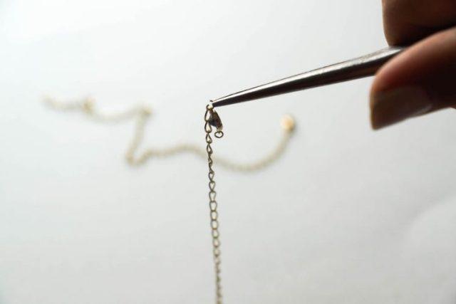 DIY colliers simples (2 of 21)