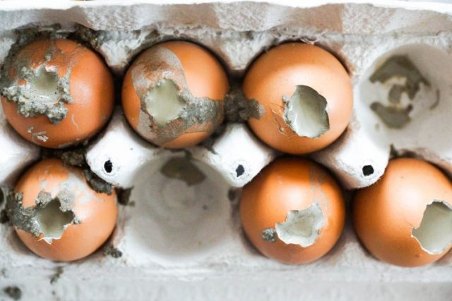 DIY oeufs paques beton (13 of 38)