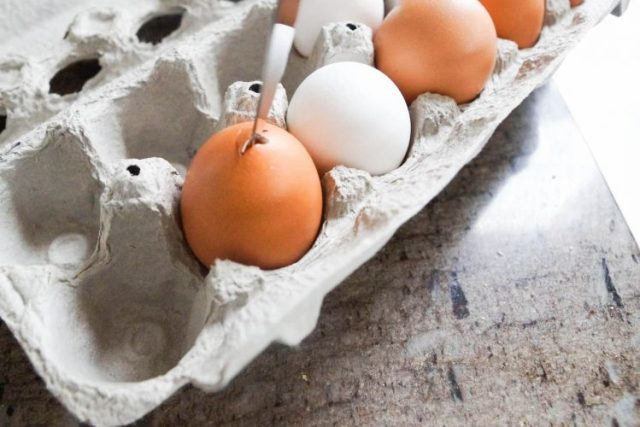 DIY oeufs paques beton (2 of 38)