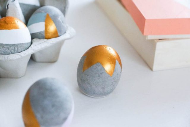 DIY oeufs paques beton (32 of 38)