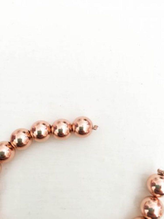 DIY rose gold tiffany bracelet (11 of 38)