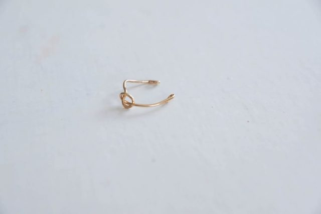 DIY dainty rings (30 of 65)