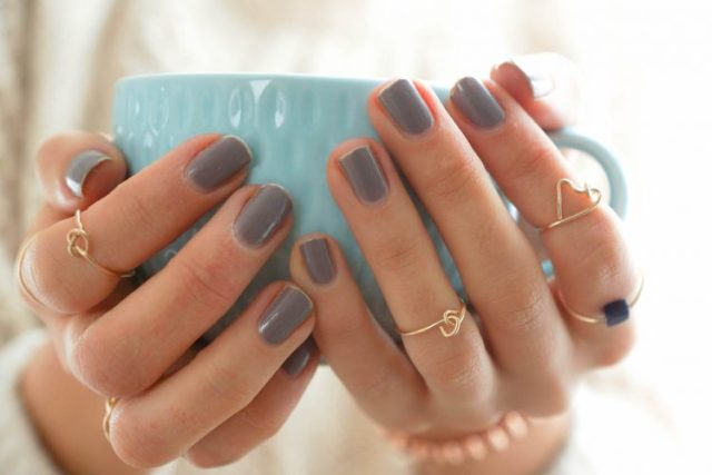 DIY dainty rings (50 of 65)
