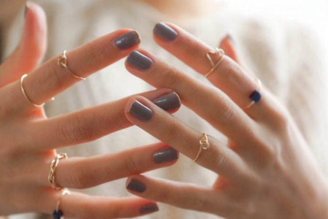 DIY dainty rings (65 of 65)