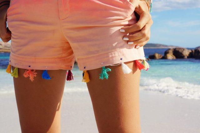 shorts cinco de mayo 1