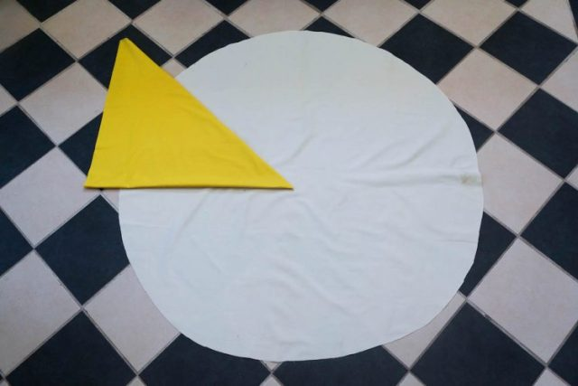 DIY serviette citron (3 of 9)