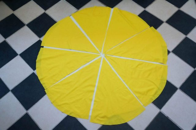 DIY serviette citron (5 of 9)