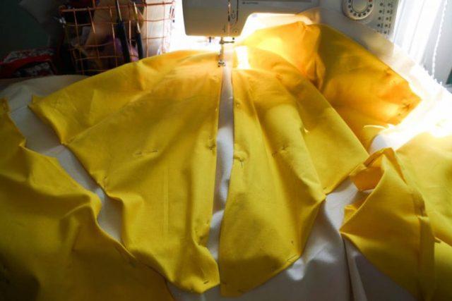 DIY serviette citron (8 of 9)