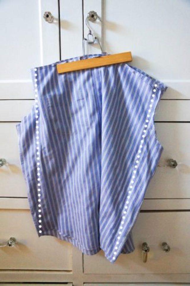DIY robe chemise (6 of 9) copy