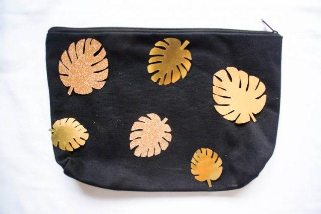 diy-pochette-feuilles-tropicales-dorees-3-of-32