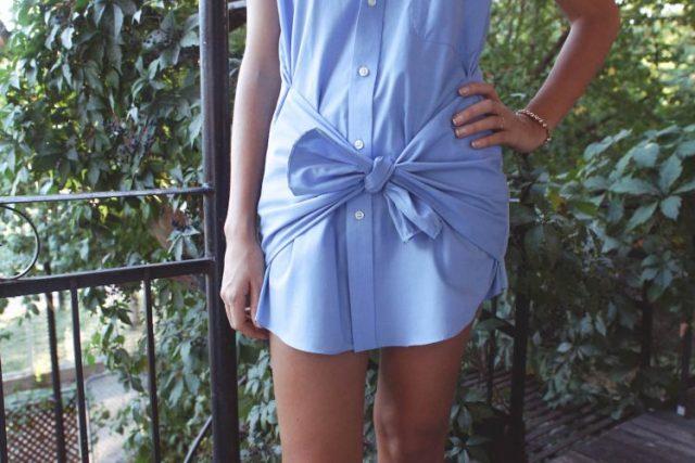 diy-robe-chemise-40-of-40
